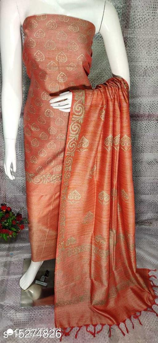 Adrika Fabulous Semi-Stitched Suits