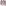 NAVLIK Multicoloured Crepe Straight Kurti