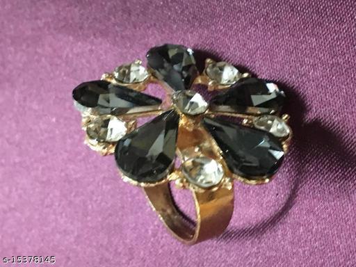 AaRa Fashion Ring for girls