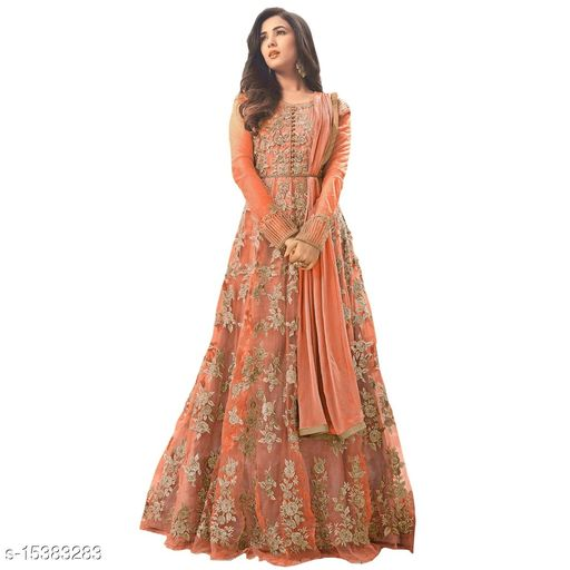 Abhisarika Fashionable Women Salwars