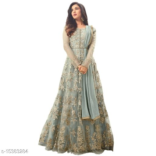 Charvi Fabulous Women Salwars