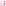 Pink Magic Strawberry Lipbalm Set of -1