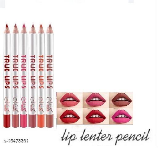 Sensational Rich Look Lip Liner