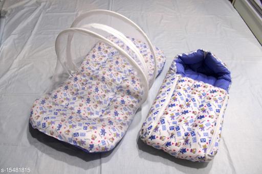 Graceful Attractive Bedding Set
