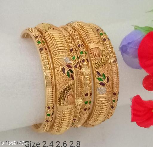 colorful Bracelet & Bangles