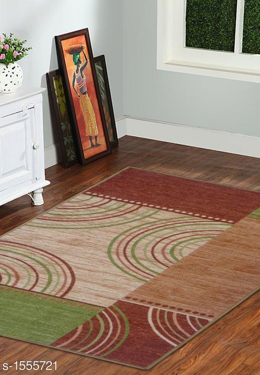 Heavy Weight Carpets Elegant Nylon Carpet  *Fabric* Nylon  *Size* (L X W )  *Description* It Has 1 Piece Of Carpet  *Work* Printed  *Sizes Available* Free Size *    Catalog Name: Elite Elegant Nylon Carpet Vol 4 CatalogID_202249 C55-SC1722 Code: 8241-1555721-