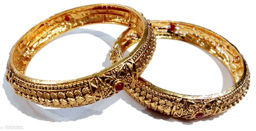 Mumbai Bracelet & Bangles