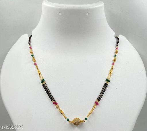 stylist women chain