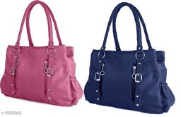Classic Classy Women Messenger Bags