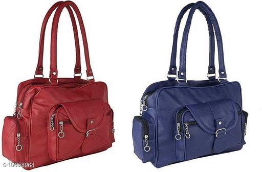 Ravishing Attractive Women Messenger Bags