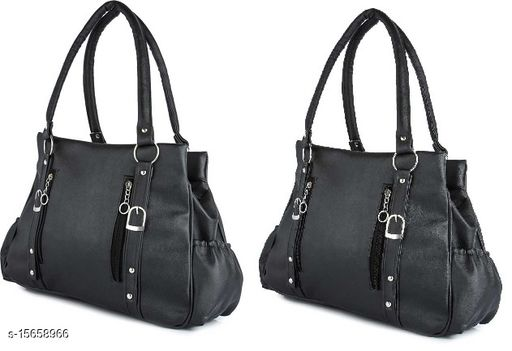 Elegant Classy Women Messenger Bags