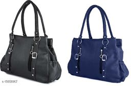 Trendy Fashionable Women Messenger Bags