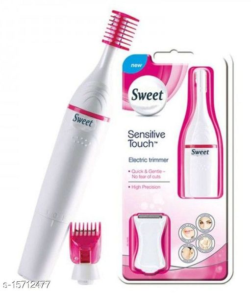 Fancy cool product  sweet trimmers