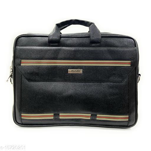 Standard Attractive Men Bags & Backpacks
