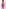 Women's Rayon Multi Booti Patiala Pant & Salwar Free Size Pink