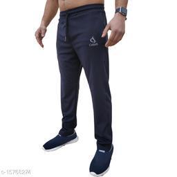 Fancy Trendy Men Track Pants