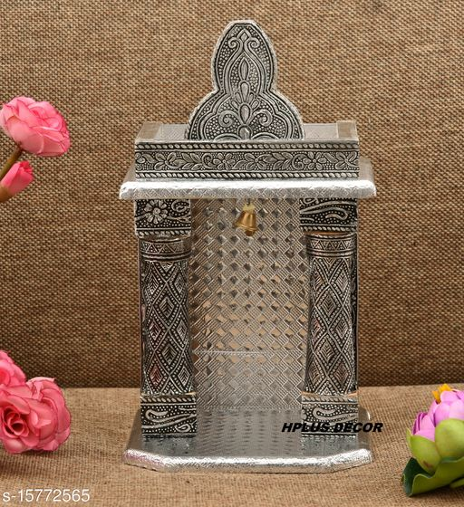 Lord Mandir For Home