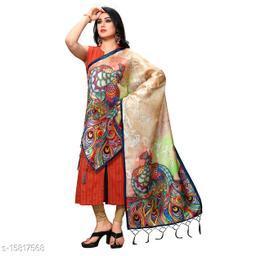 Classy Fancy Women Dupattas