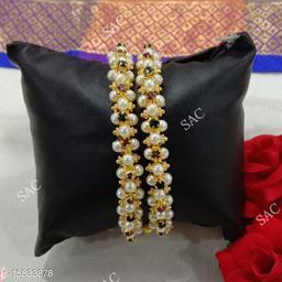 Pearl Beads Tode