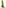 Sarees New Collection 2021 Stylish