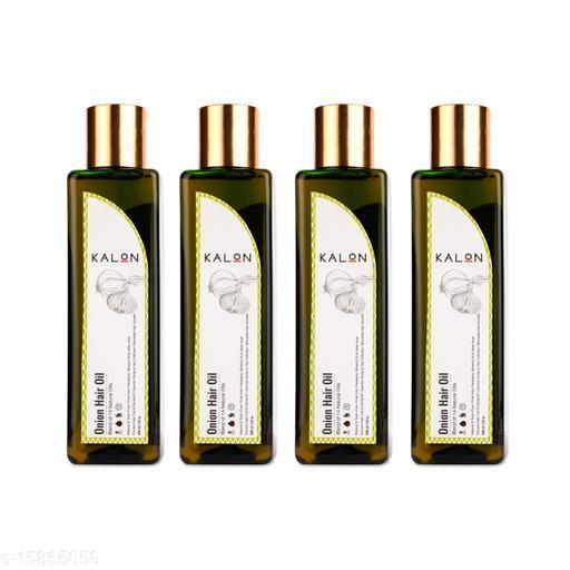 Advanced Proctective Herbal Oil