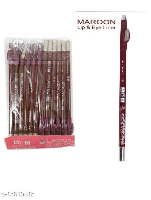 Premium Rich Look Lip Liner