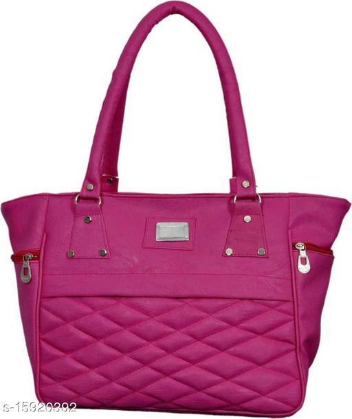 Ravishing Classy Women Messenger Bags