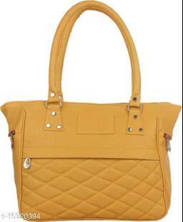 Trendy Fancy Women Messenger Bags