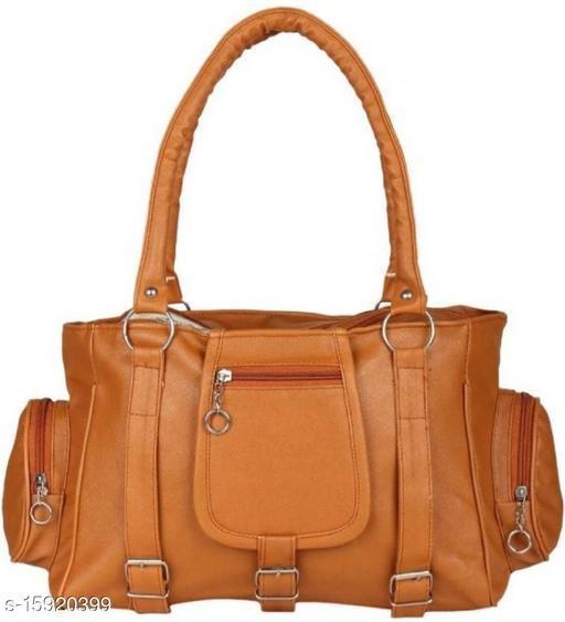 Graceful Versatile Women Messenger Bags