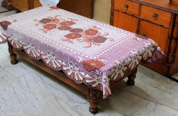 Modern Table Cover