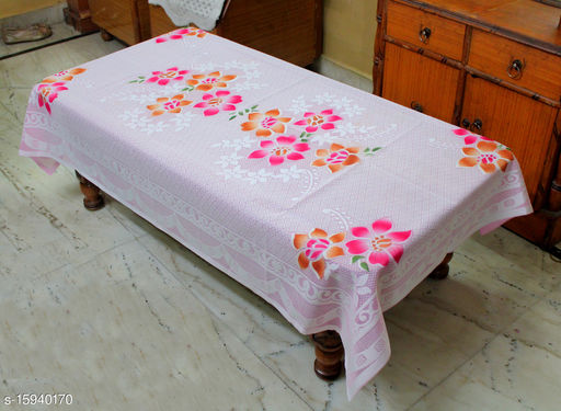 Stylo Table Cover