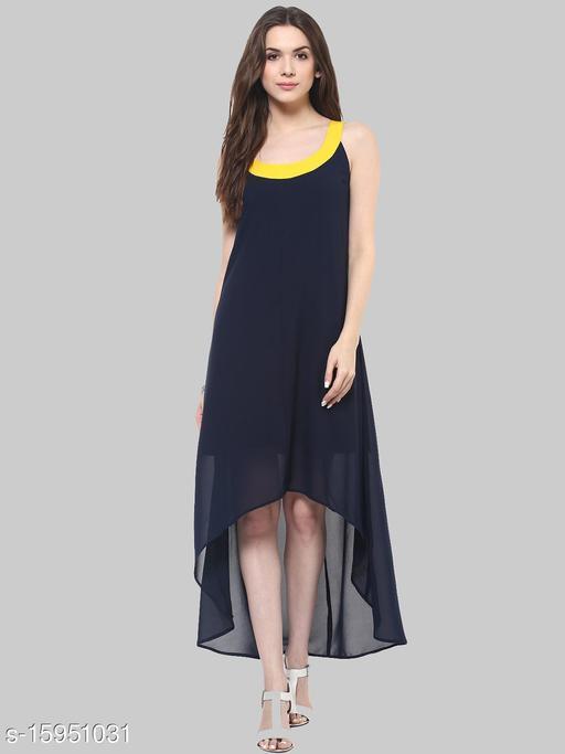 Stylish Off-Shoulder Dresses