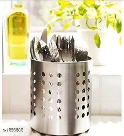 Trendy Elite Home & Kitchen Utilitie