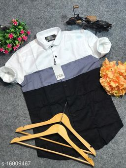 CRABCORN PRESENT'S 100% COTTON WITH HEAVY GSM AND BRANDED MATERIALS