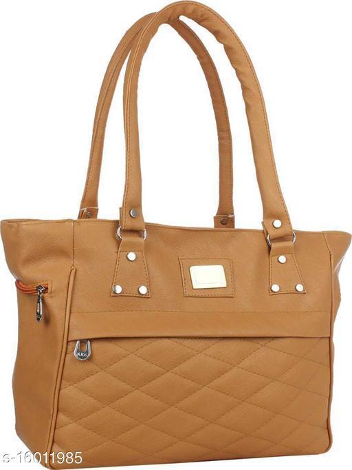 Ravishing Fashionable Women Messenger Bags