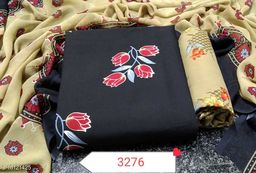 Attractive Salwar Suits & Dress Material
