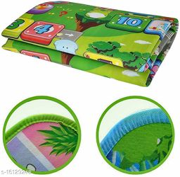 Elite Stylish Floormats & Dhurries