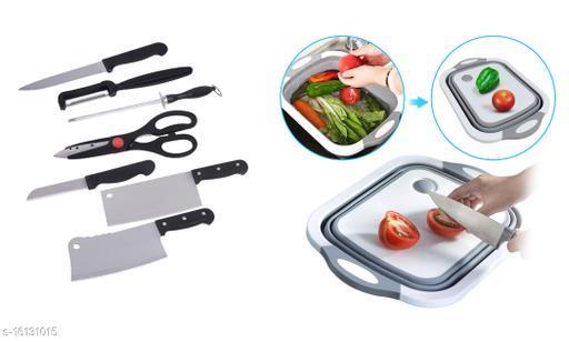 Attractive Food Processor Set