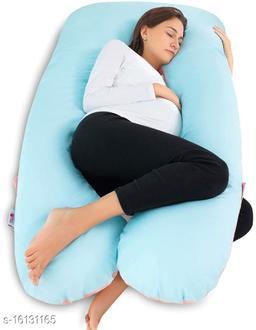 Gorgeous Stylish Pillows