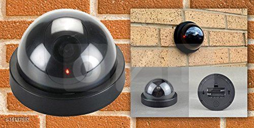 CCTV Cameras