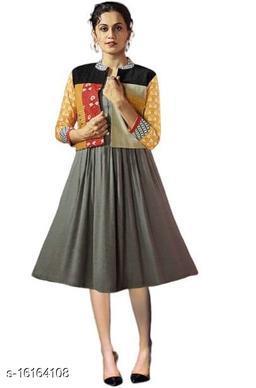 Urbane Fashionista Women Tops & Tunics