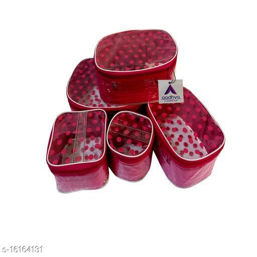 Unique Jewellery Boxes