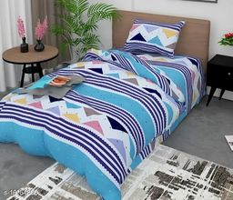 Gorgeous Classy Bedsheets