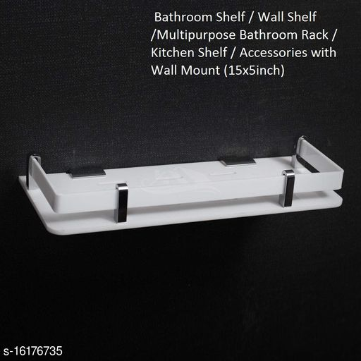 Modern Bath Sets