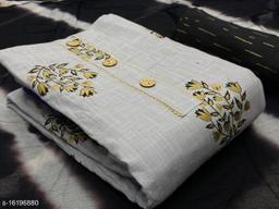 Myra Refined Salwar Suits & Dress Materials