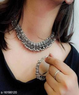 Fabulous Jewellary
