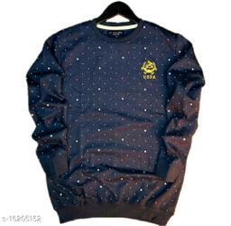 Classic Ravishing Men Sweatshirts