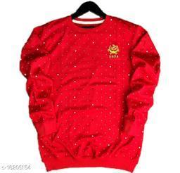 Urbane Graceful Men Sweatshirts