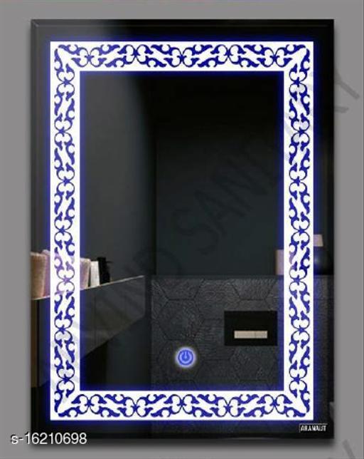 Modern Wall Mirrors