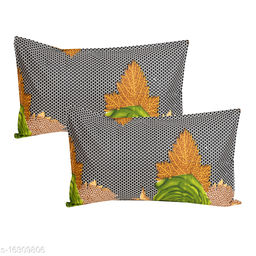 Pillow cover set of 2 PC013